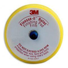 3M FINESSE-IT FINISHING PAD 75MM 14736