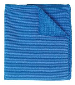 3M SBRITE HI PERF.CLOTH BLUE 3PC 60670