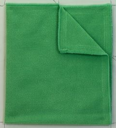 3M SBRITE HI PERF.CLOTH GREEN 3PC 60671