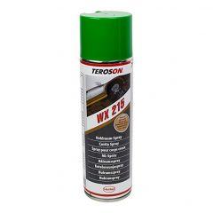 TEROSON WX 215 CC HOLLE RUIMTE SPRAY 500ML