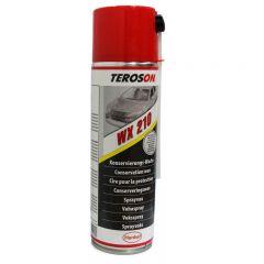 TEROSON WX 210 MULTI-WAX SPRAY 500ML