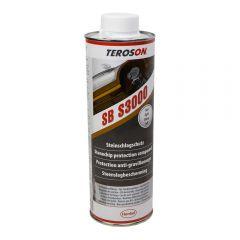 TEROSON SB S3000 ANTI-STEENSLAG WIT 1L