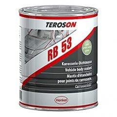 TEROSON RB 53 KWASTBARE KIT 1,4KG