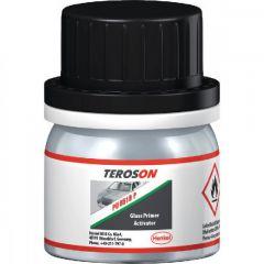 TEROSON PU 8519 P PRIMER VOOR GLAS 25ML