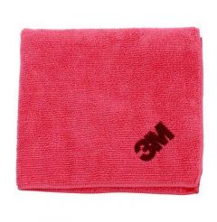 3M PERF-IT III HP POLISHCLOTH PINK 50489