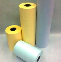 AFPLAKA SILICON MASK PAPER 120CM S120