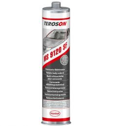 TEROSON MS 9120 SF AFDICHTING WIT 310ML