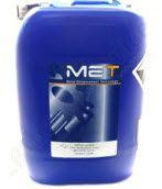 ORAPI APPLIED METSTRIP F3451 10L