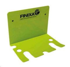 FINIXA SPRAYGUN HOLDER-MAGNETIC EQU85