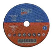KEM CUTTING DISC 1.0MM D125 1PC