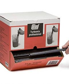 COLAD TURBOMIXPROFESSIONAL 200PC 9520200