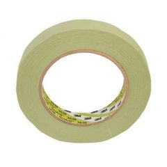 3M 3030 Masking Tape 18mm 1pc 50977