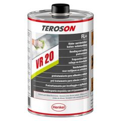 TEROSON VR20 FL+ CLEANER 1L