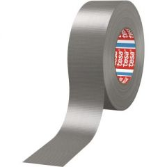 TESA 4688 DUCT TAPE GRIJS 50MM X 50M