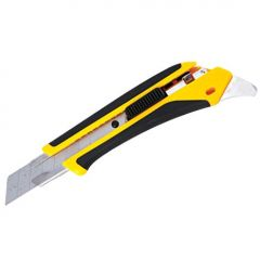 OLFA UTILITY KNIFE LARGE L5-AL 5660000