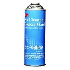 3M NO CLEAN UP ROCKER GARD 650ML 08949