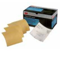 3M 216U EASY HAND LATEX SCHUURVEL 115X135MM P800