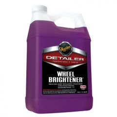 MEG WHEEL BRIGHTENER 3.78L D14001