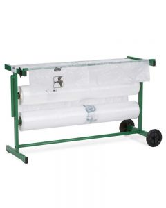 COLAD MOBILE FOIL DISPENSER II 2062