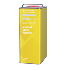 Sikkens Autocoat LV Modified EP Hardener 1 US Gallon
