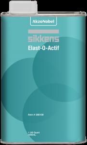Sikkens Autocryl® Elast-O-Actif 1 US Quart
