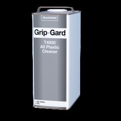 Grip-Gard T4000 All Plastic Cleaner 1 US Gallon
