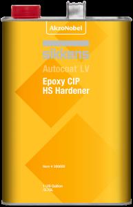 Sikkens Autocoat LV EP CIP HS Hardener 1 US Gallon