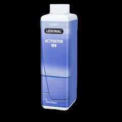 Lesonal Activator WB 1L