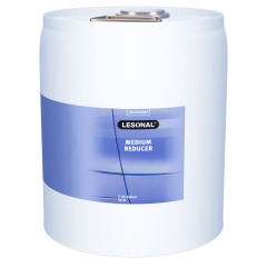 Lesonal Medium Reducer 5 US Gallons