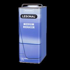 Lesonal Medium Reducer 1 US Gallon