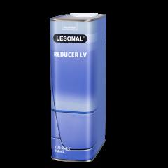Lesonal Reducer LV 1 US Quart