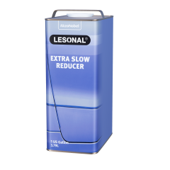 Lesonal Extra Slow Reducer 1 US Gallon