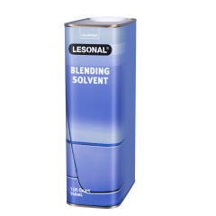Lesonal Blending Solvent 1 US Quart