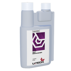 U-TECH 997 Enhancer 1 Pint