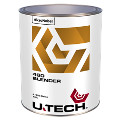 U-TECH 460 Blender 0.75 US Gallon