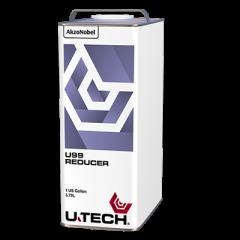 U-TECH U99 Reducer 1 US Gallon
