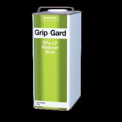 Grip-Gard EFx-LV Reducer Slow 1 US Gallon