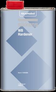 Sikkens WB Hardener 1 US Quart
