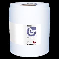 U-TECH U99 Reducer 5 US Gallons