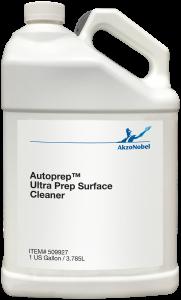 AkzoNobel Autoprep Ultra Prep Surface Cleaner 1 US Gallon