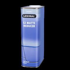 Lesonal EZ Matte Reducer 1 US Quart