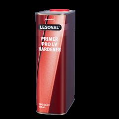 Lesonal Primer Pro LV Hardener 1 US Quart