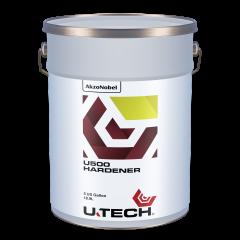 U-TECH U500 Hardener 5 US Gallons