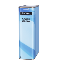 Lesonal Flexible Additive - a richiesta 1L