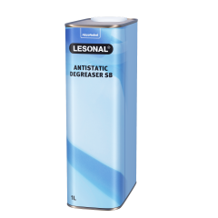 Lesonal Antistatic Degreaser SB 1L
