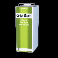 Grip-Gard EFx-LV Reducer Extra Slow 1 US Gallon