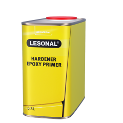 Lesonal Hardener EP Primer 0,5L