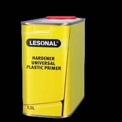 Lesonal Hardener Universal Plastic Primer 0.5L