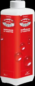 Wanda Wandabase LP Additive 1 L