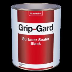 Grip-Gard Surfacer Sealer Black 1 US Gallon